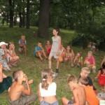 Эффективные методики воспитания детей - методика Ледлофф