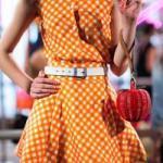 Что будет модно весной 2013 года? Модные тенденции