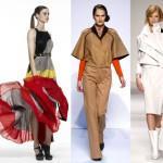 Что будет модно летом 2013 года? Модные тенденции
