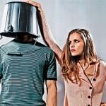 10 способов отвадить навязчивого ухажера