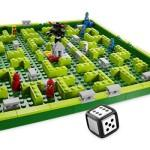 Самые популярные детские игрушки для мальчиков 8-10 лет, зима 2013