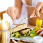 Как правильно соблюдать диету Пьера Дюкана? Основные правила