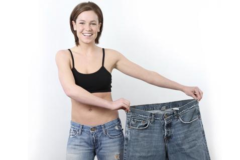как правильно соблюдать диету чтобы похудеть
