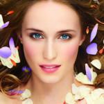 Самые популярные дневные кремы для  нормальной и комбинированной кожи