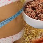 Гречневая диета на 7 дней - подойдёт ли она Вам