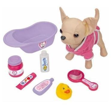 картинки игрушки для девочек 8 лет