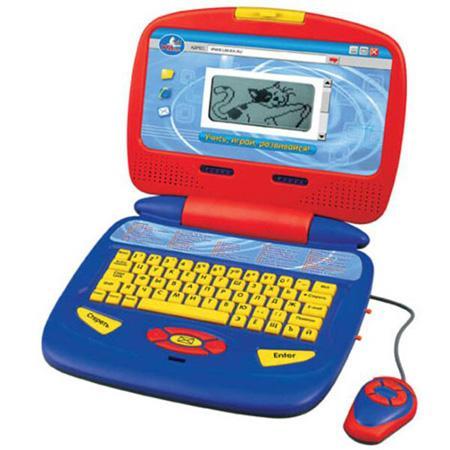 скачать игру для мальчиков на компьютер бесплатно