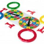 игрушки  для девочек 11-13 лет