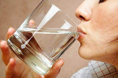 Действенные методы очищения кишечника в домашних условиях