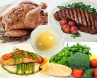Как правильно соблюдать диету Пьера Дюкана