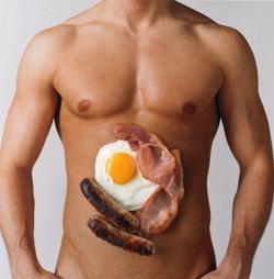 Кто похудел на 15 кг за месяц отзывы