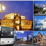 Куда лучше всего поехать в отпуск в марте