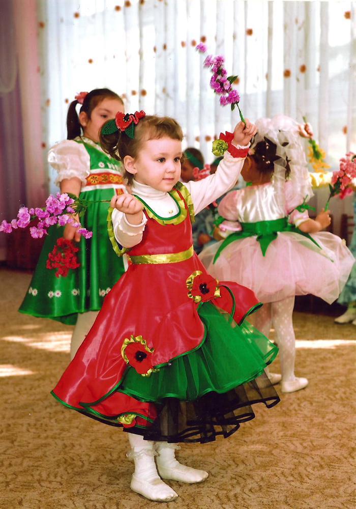 Турецкие бренды женской одежды - общее - турция для