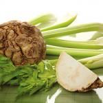 Проверенный список продуктов с минусовой калорийностью