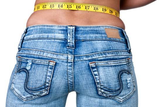 продукты чтоб похудеть