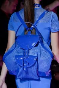 Самые модные женские сумки 2013 года