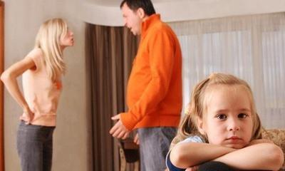 Как отомстить мужу, который не платит алименты