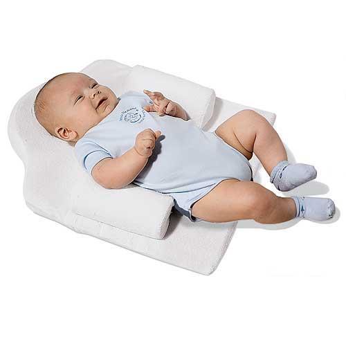 Что необходимо купить новорожденному
