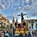 Куда поехать отдыхать в конце апреля - Испания