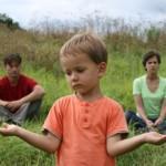 Стоит ли жить с мужем ради ребенка