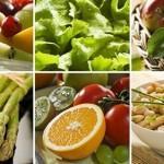 Как правильно соблюдать диету Аткинса