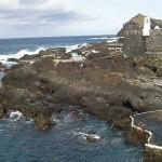 Каникулы на Тенерифе в апреле