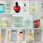 Тестеры духов и туалетной воды против оригиналов парфюмерии — что лучше?