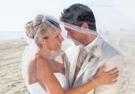 Картинки по запросу фото замужество