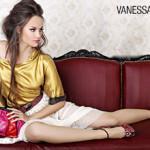Сумки и аксессуары Vanessa Scani: новые коллекции, качество, цены, отзывы
