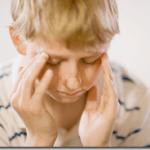 Причины авитаминоза и гиповитаминоза у детей
