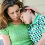 Симптомы авитаминоза и гиповитаминоза у детей