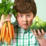 Симптомы авитаминоза и гиповитаминоза у детей. Способы лечения авитаминозов