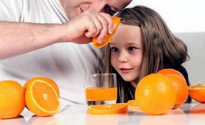 витамин в12 способ введения: