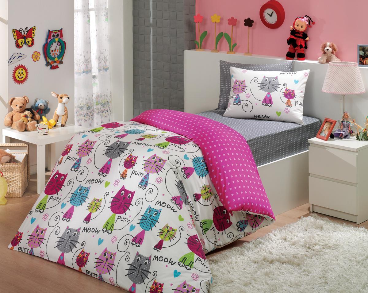 Картинки по запросу детское постельное белье