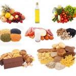 90 дневная диета раздельного питания