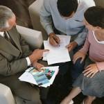 Что нужно учитывать при покупке техники в кредит