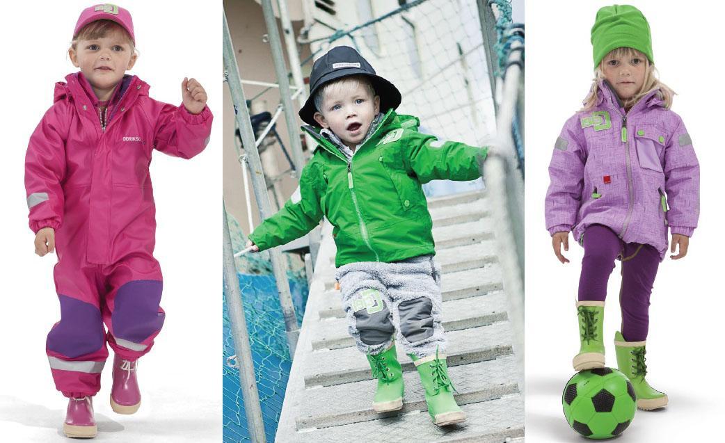 Модная Одежда Для Детей Украина
