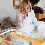 10 страшных истин, которые должна знать будущая мама