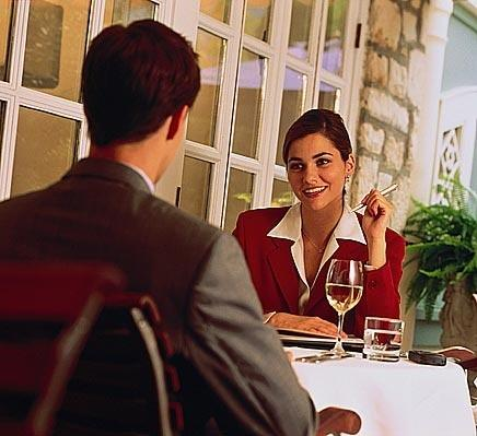 Как пацан имеет на работе деловую даму фото 438-821
