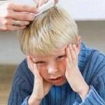 Как избавиться от вшей и гнид - лучшие средства