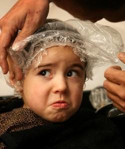 Чем вычесывать гнид с длинных волос в домашних условиях 74