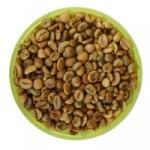Зеленый кофе для похудения - реальные отзывы