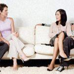 Как понравиться родителям будущего мужа — инструкция для девушек