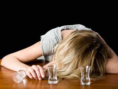 Кто бросил пить и как отзывы