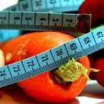 Лучшие диеты для похудения живота