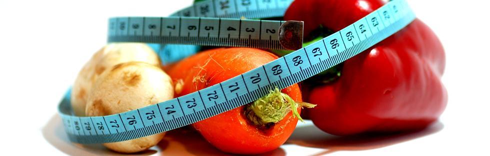 Французская диета на 14 дней отзывы
