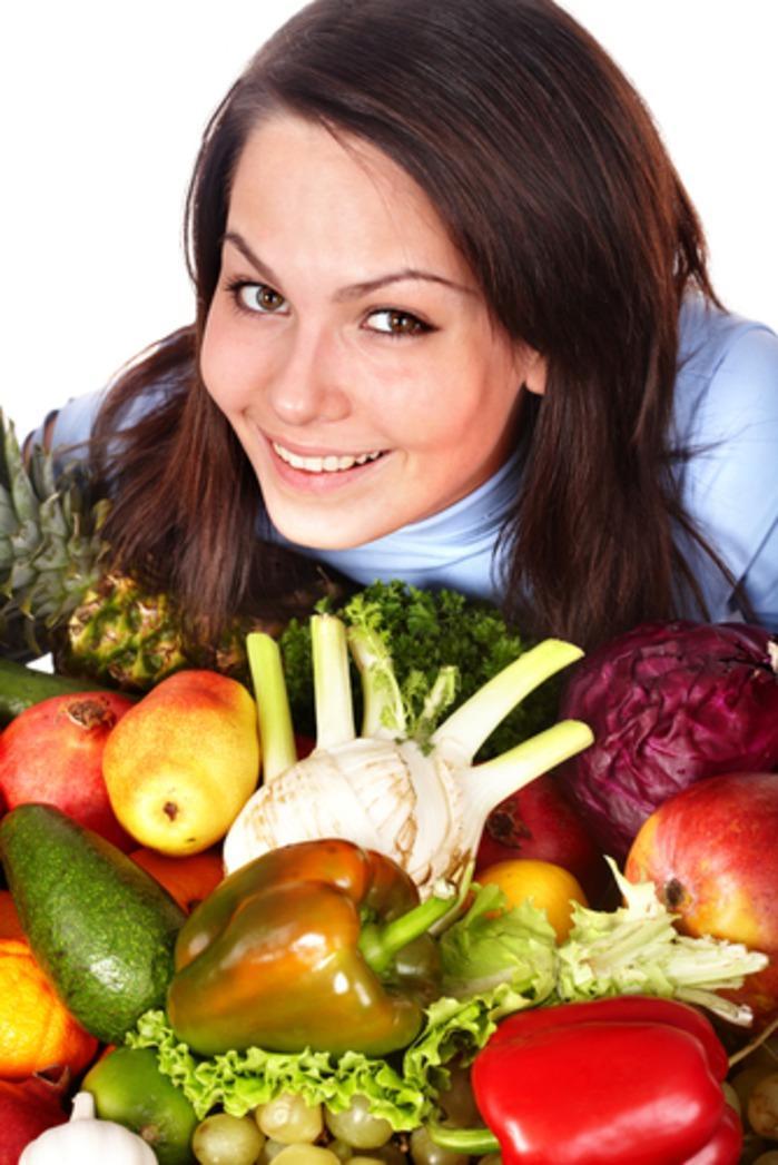 методы похудения отзывы худеющих