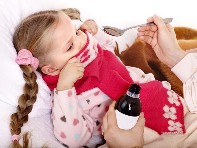 Заговоры от болезней у младенцев