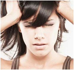 Симптомы болей спины