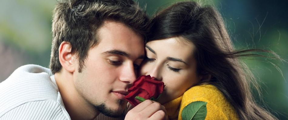 За служба рубежом знакомств